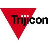 www.trijicon.com
