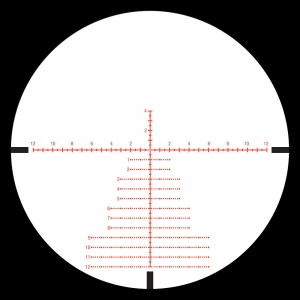 PINPOINT AIMING IN ANY CONDITION