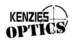 Kenzie's Optics Inc.
