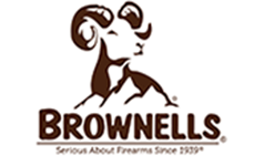 Brownells Inc.