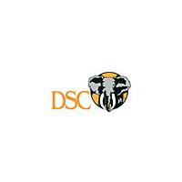 Dallas Safari Club (DSC)