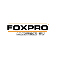 FOXPRO Hunting TV