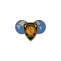 International Association of Law Enforcement Firearms Instructors (IALEFI)