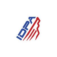 International Defense Pistol Association (IDPA)