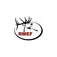 Rocky Mountain Elk Foundation (RMEF)