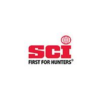 Safari Club International (SCI)