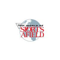Trijicon's World of Sports Afield