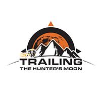 Trailing the Hunter's Moon