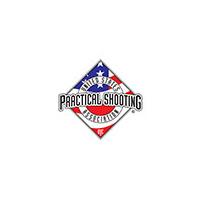 United States Practical Shooting Association (USPSA)