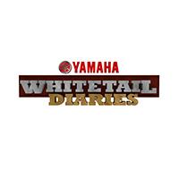 Yahmaha's Whitetail Diaries