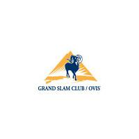 Grand Slam Club Ovis (GSCO)