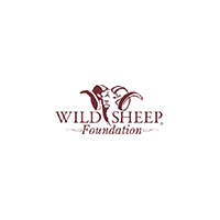 The Wild Sheep Foundation (WSF)
