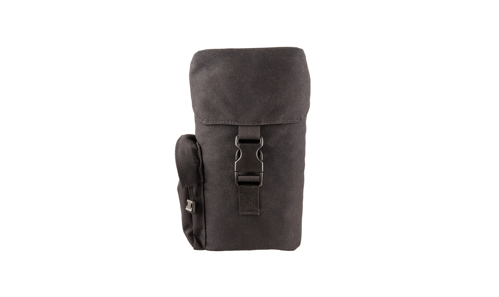 IR-HUNTER<sup>®</sup> Compact Carrying Case - Black