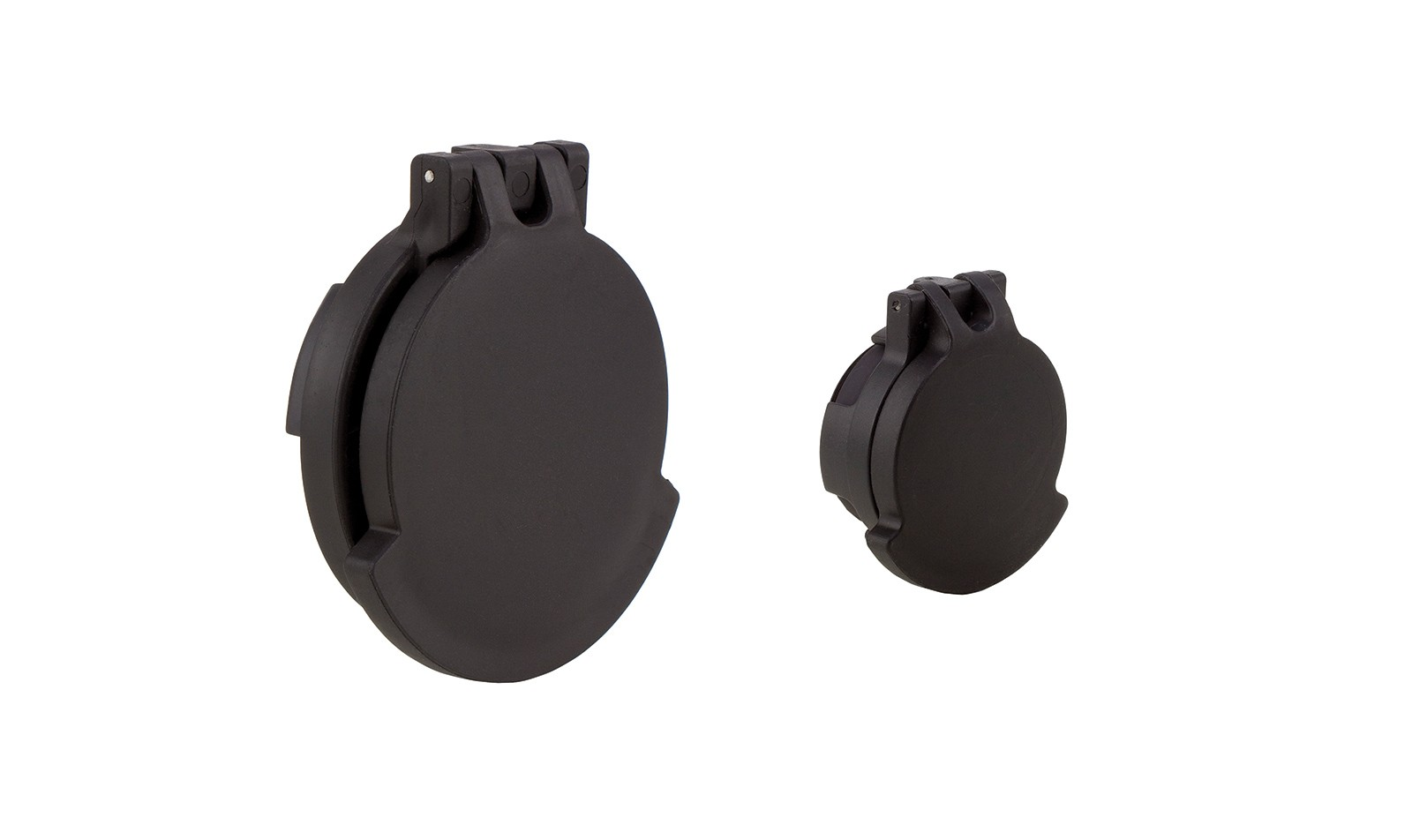 Tenebraex® Flip Cap Set for 1-6x24 VCOG®