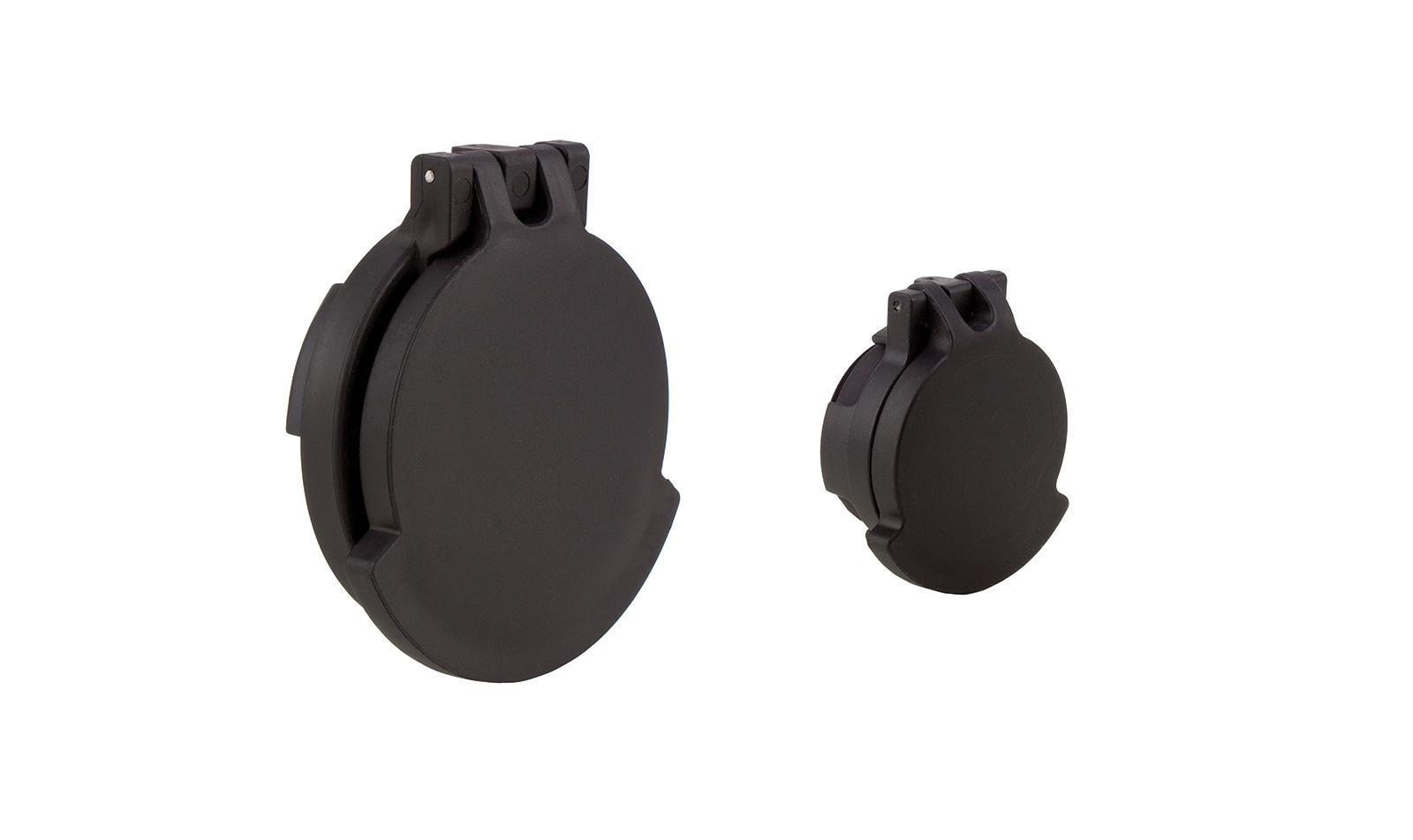 Tenebraex®Flip Cap Set for VCOG® 1-8x28