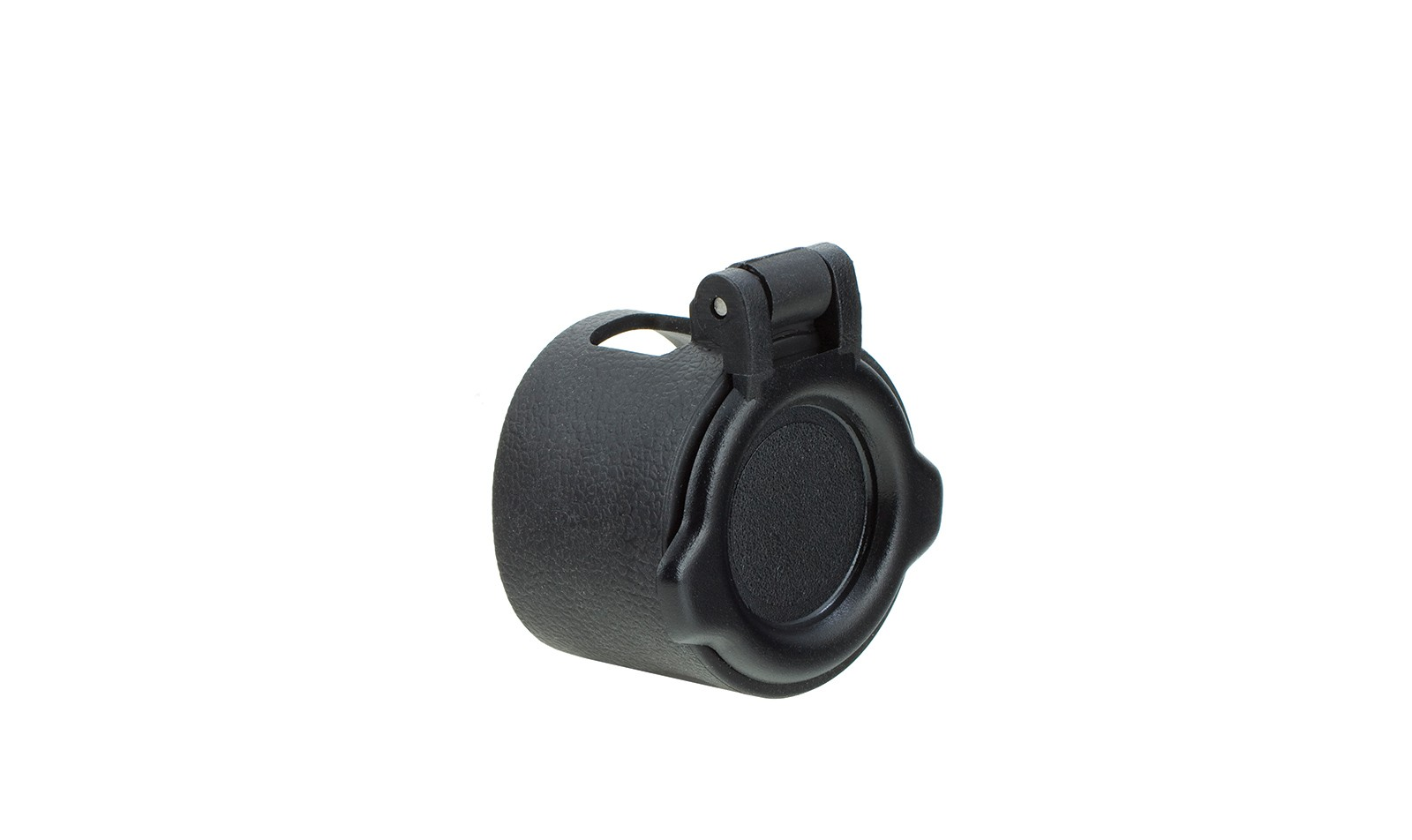 Trijicon<sup>®</sup> Eyepiece Flip Cap for  ACOG<sup>®</sup> 4x32 w/bosses