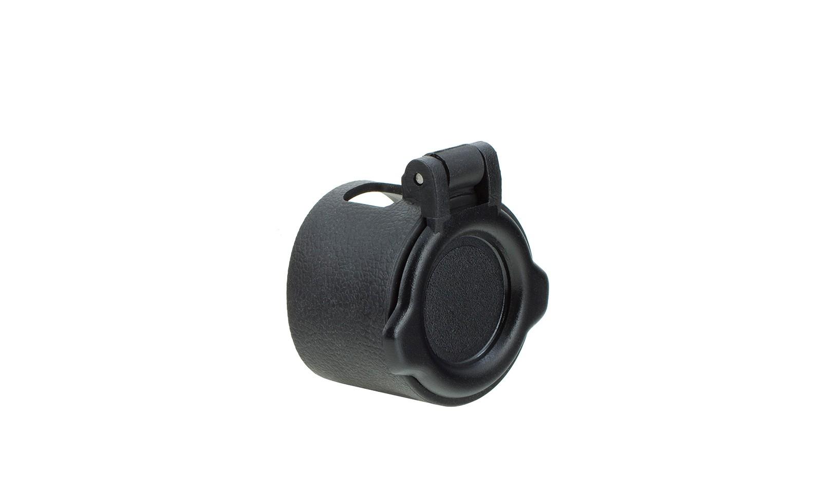 4x32 ACOG® w/bosses Eyepiece Flip Cap