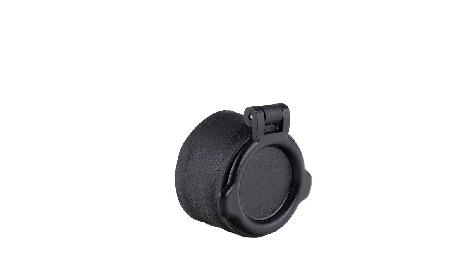 4x32 ACOG® Objective Flip Cap