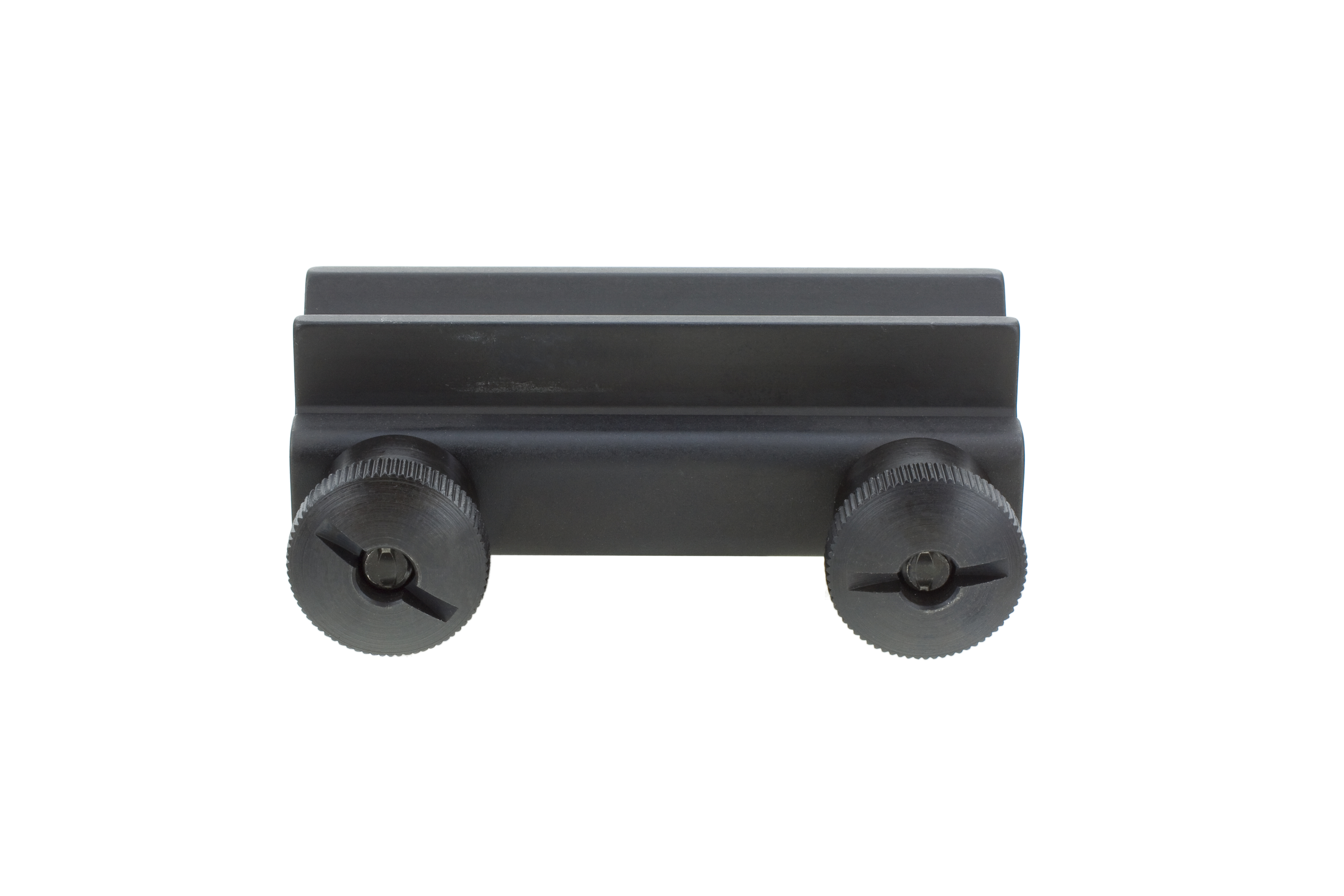 ACOG® M4 Mount for 1.5x16, 2x20, 3x24, 3x30 M16 Base Models