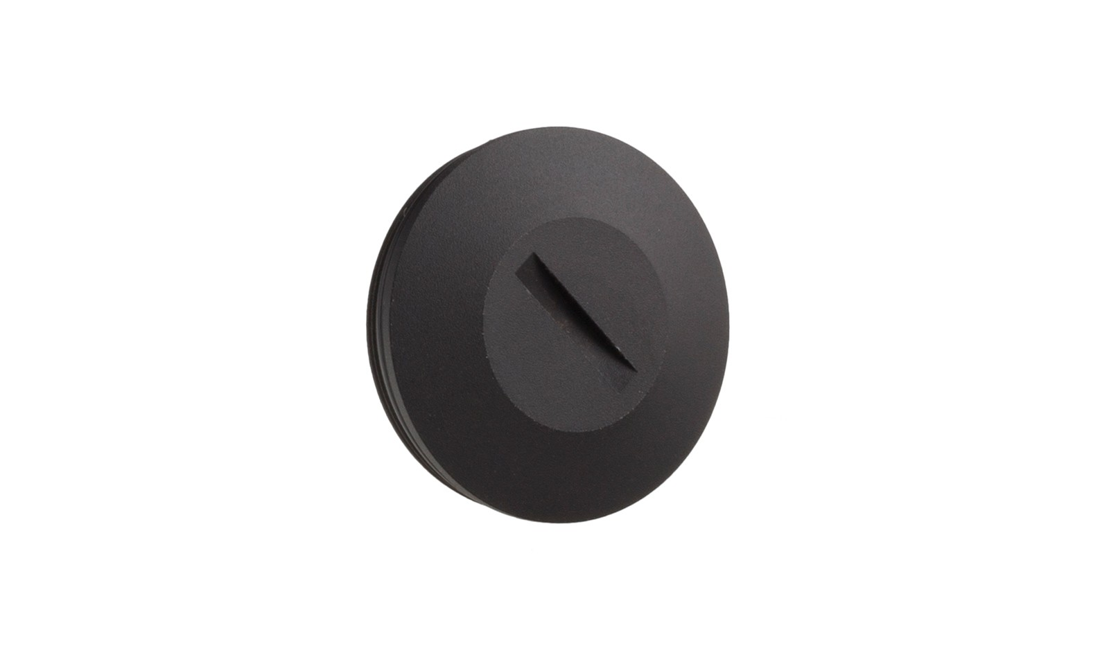 Trijicon® Battery Cap  for AccuPower® RS20, RS22, RS24, RS29