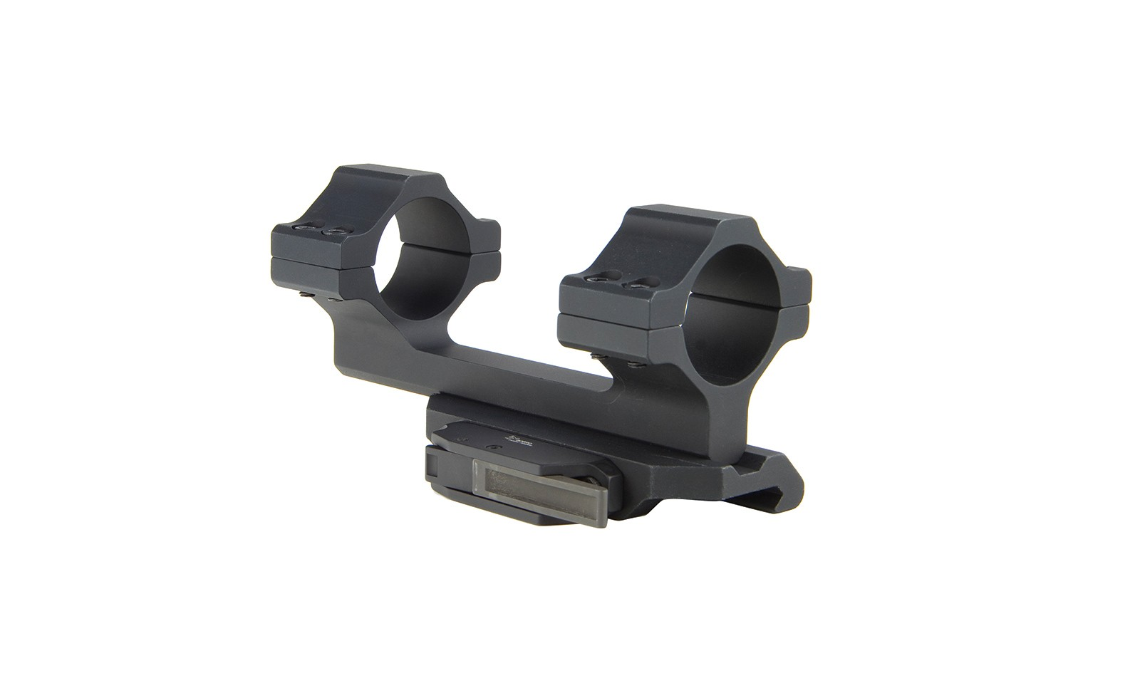 30mm Riflescope Trijicon® Quick Release Mount