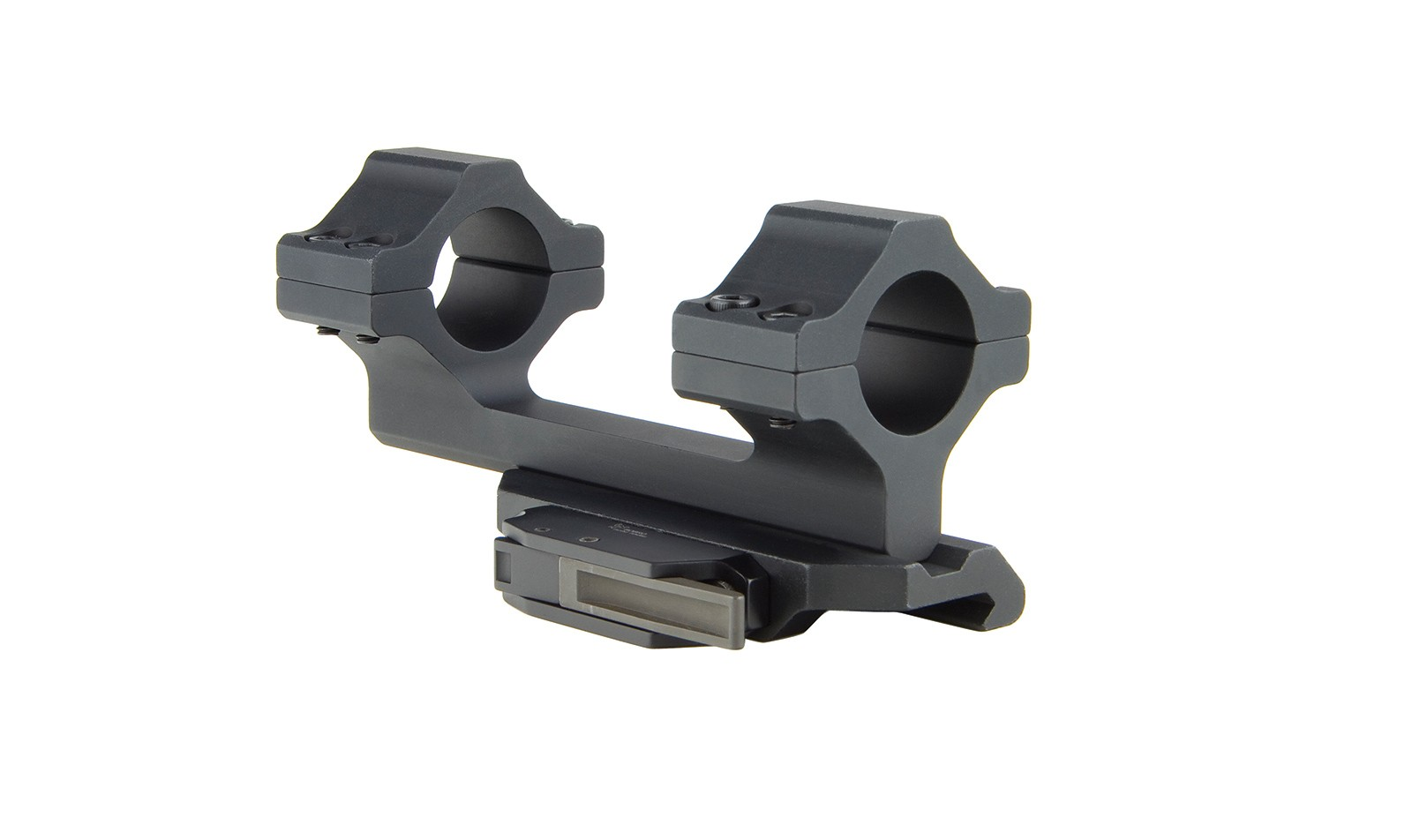 1in. Riflescope Trijicon® Quick Release Mount