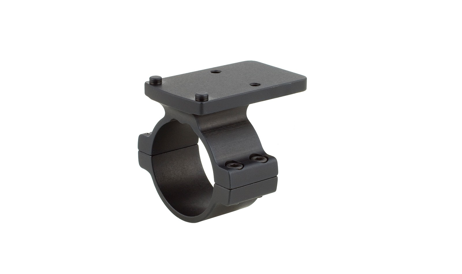 Trijicon RMR<sup>®</sup>/SRO<sup>®</sup> Mounting Adapter for 1-6x24 VCOG<sup>®</sup>