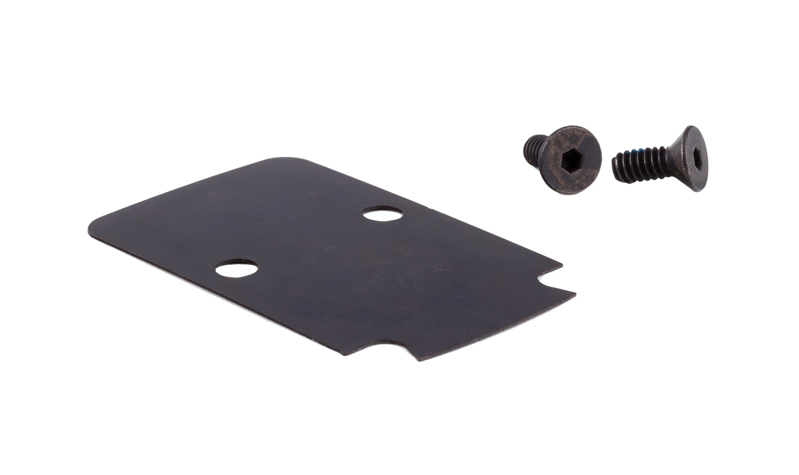 RMR®/SRO™ Mounting Kit - Fits Glock MOS and Springfield OSP Models