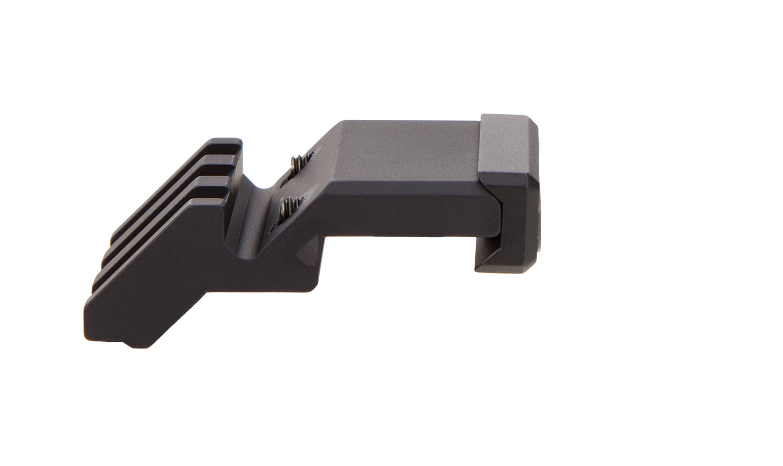Trijicon RMR®/SRO® 45° Rail Offset Adapter