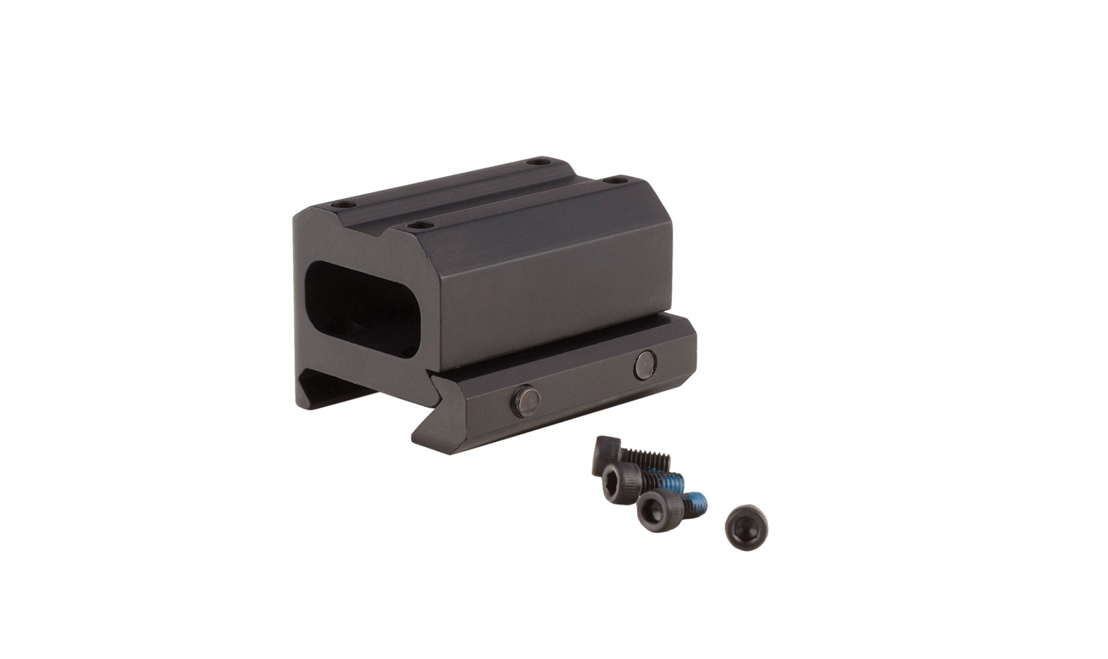 MRO® Full Co-Witness Mount