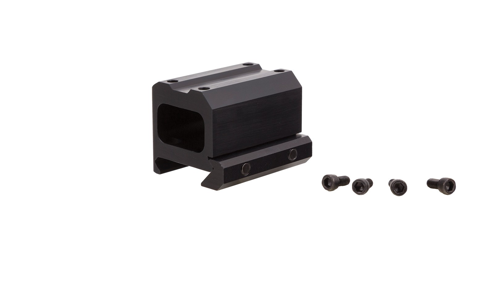 MRO® Lower 1/3 Co-Witness Mount