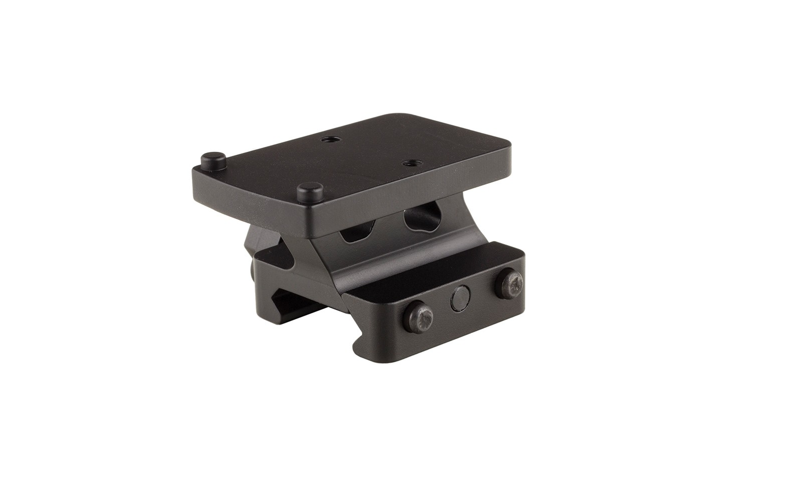 Trijicon RMR<sup>®</sup>/SRO<sup>®</sup> Quick Release Full Co-Witness Mount