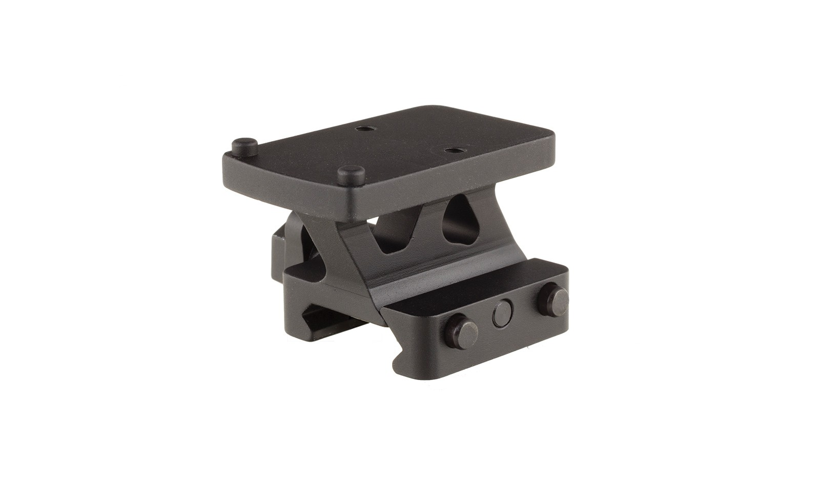 Trijicon RMR<sup>®</sup>/SRO<sup>®</sup> Quick Release Lower 1/3 Co-Witness Mount