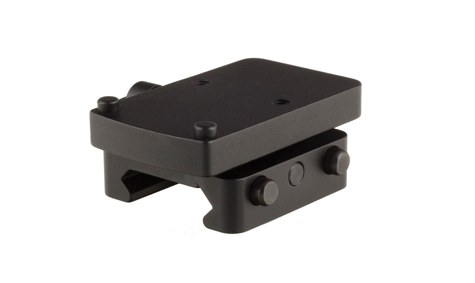 RMR®/SRO™ Quick Release Low Mount