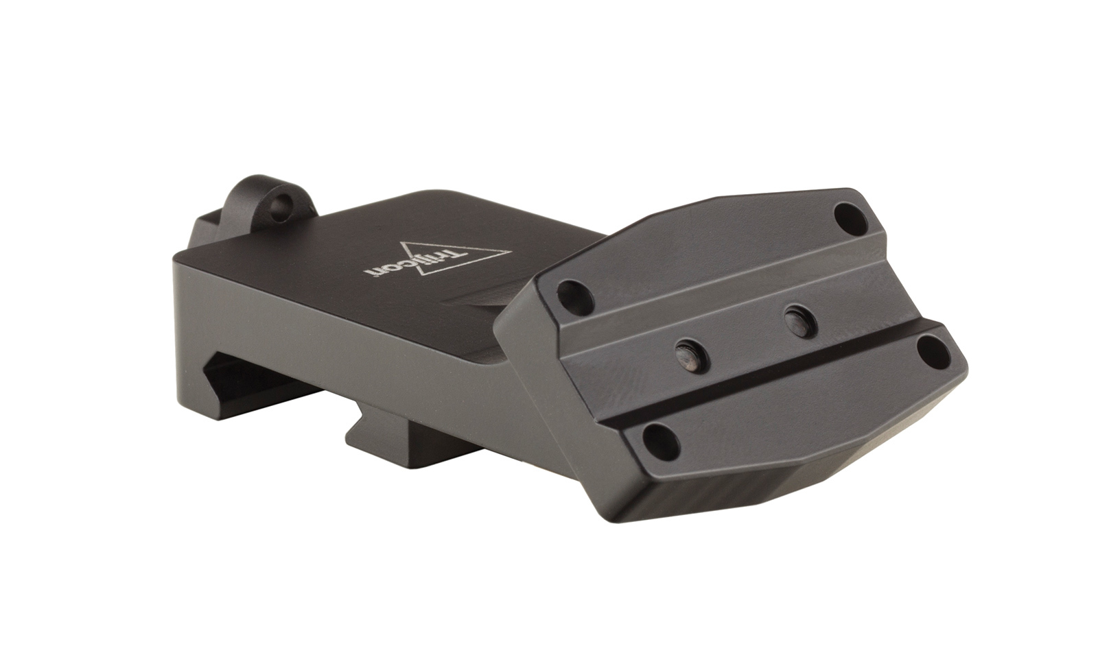 MRO® Quick Release 45 Degree Offset Mount