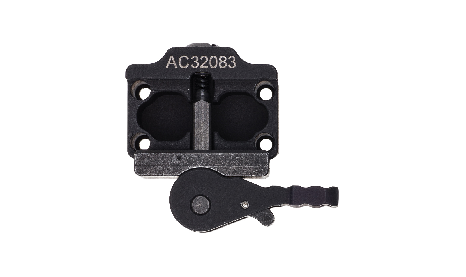 AC32083 angle 6