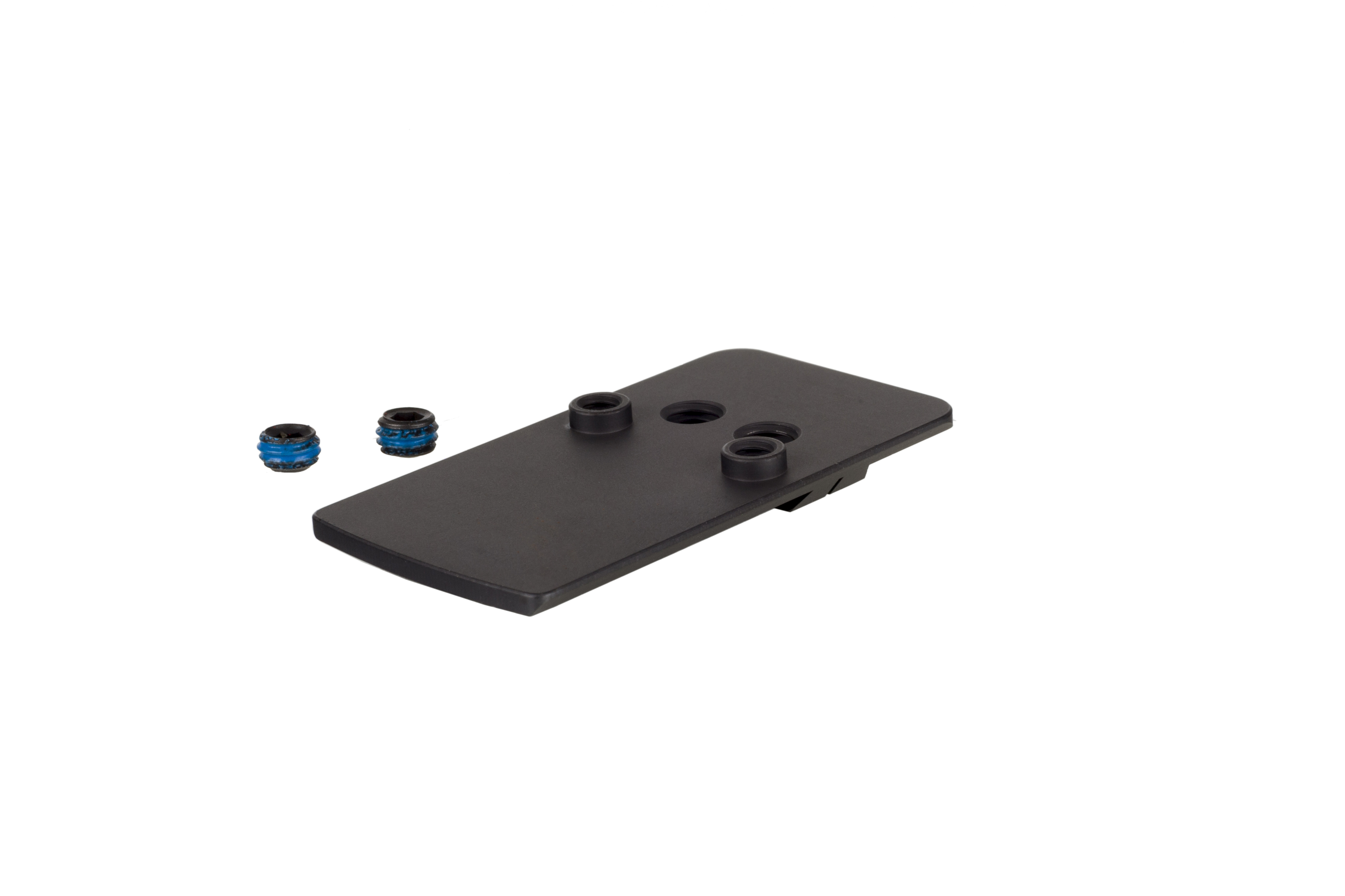 RMR®cc Pistol Dovetail Mount for Smith & Wesson M&P Bodyguard .380