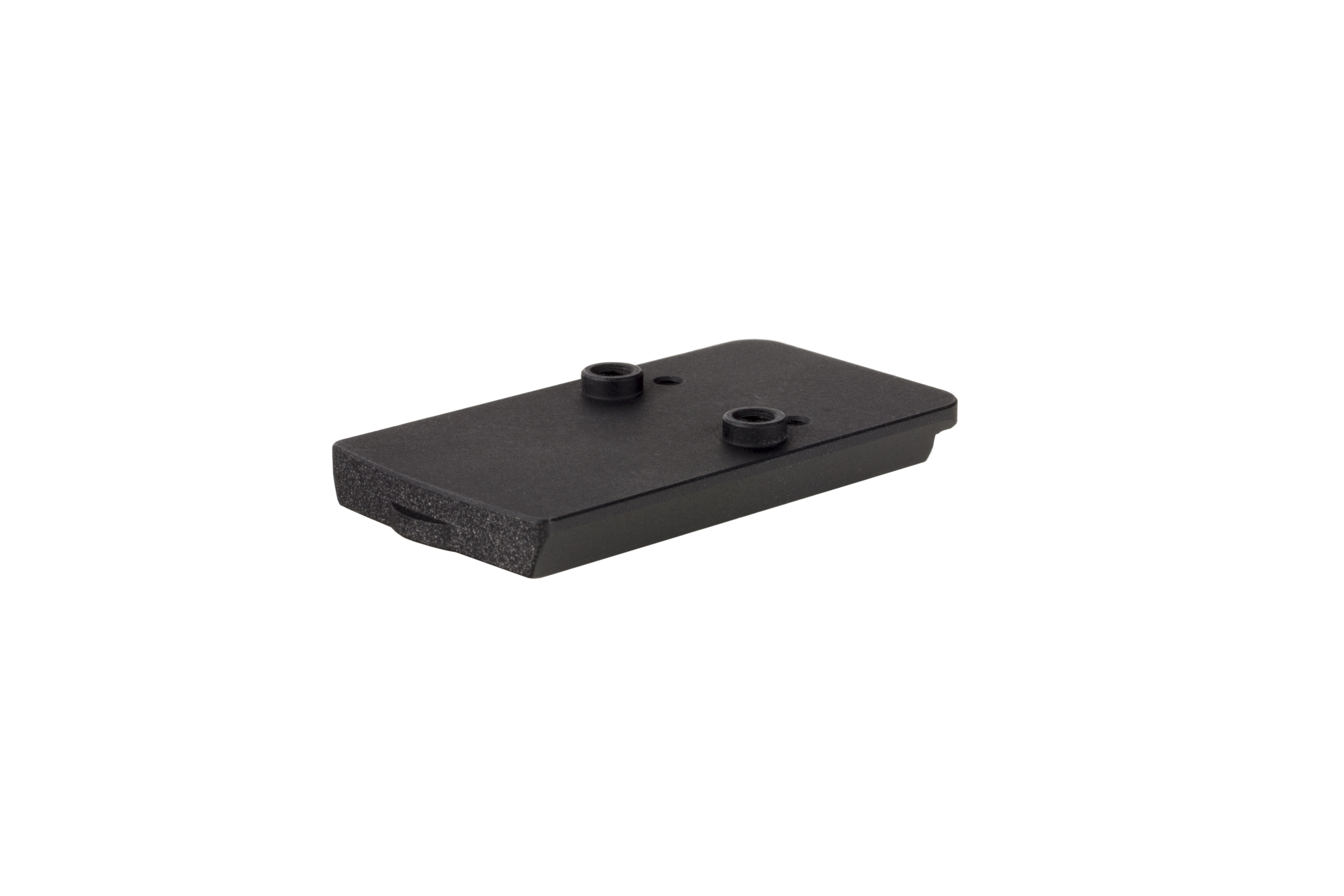Trijicon RMR<sup>®</sup>cc Pistol Adapter Plate for Sig Sauer 365XL