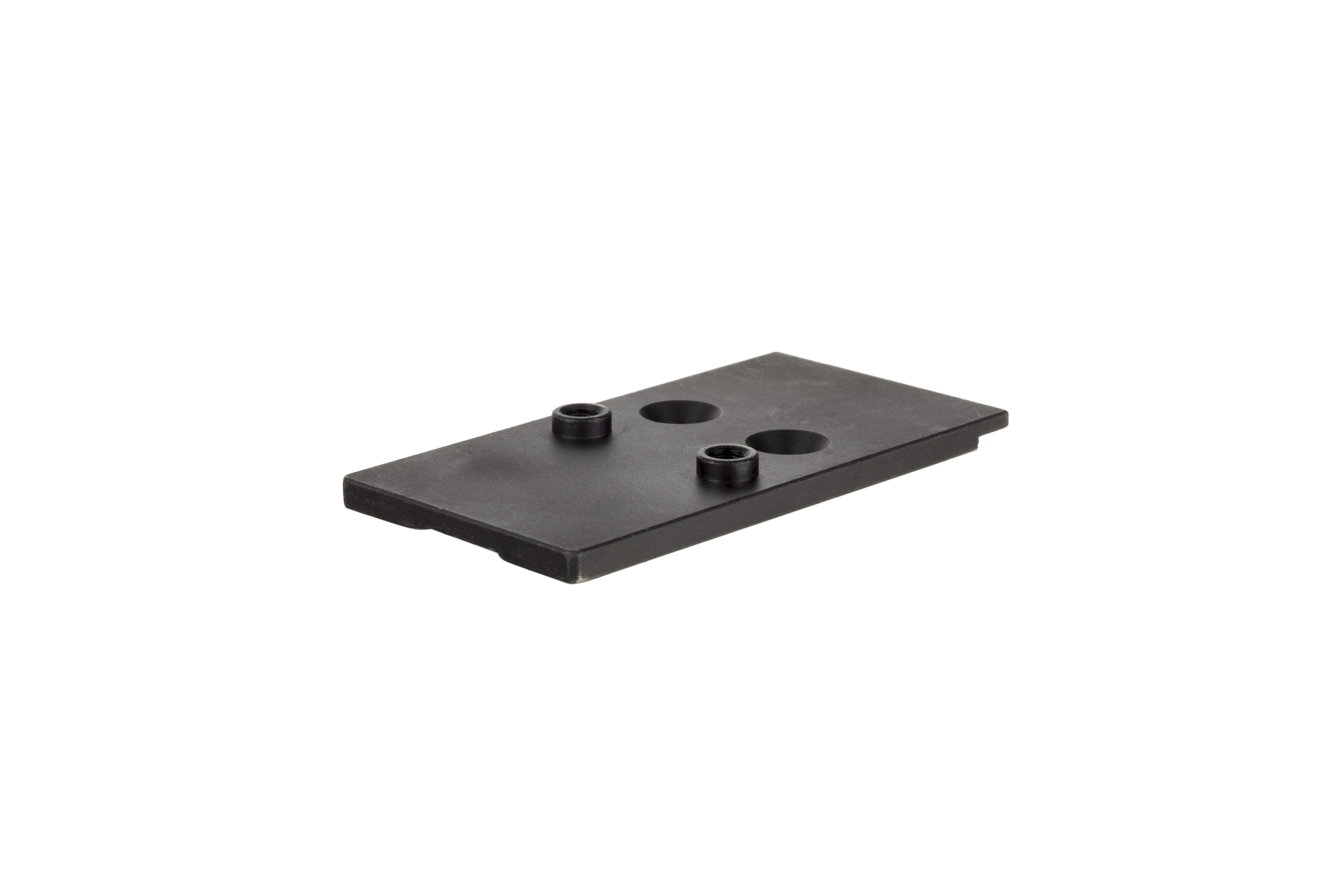 Trijicon RMR®cc Pistol Adapter Plate for Full Size Glock MOS Pistols