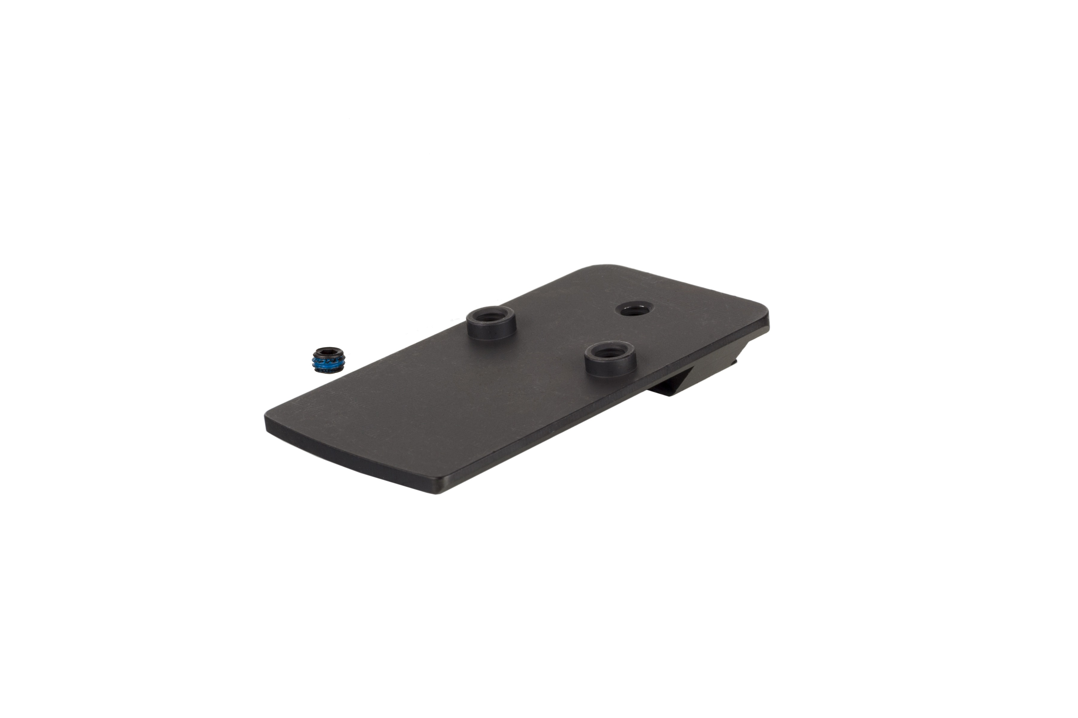 RMR®cc Pistol Dovetail Mount for Walther PPS