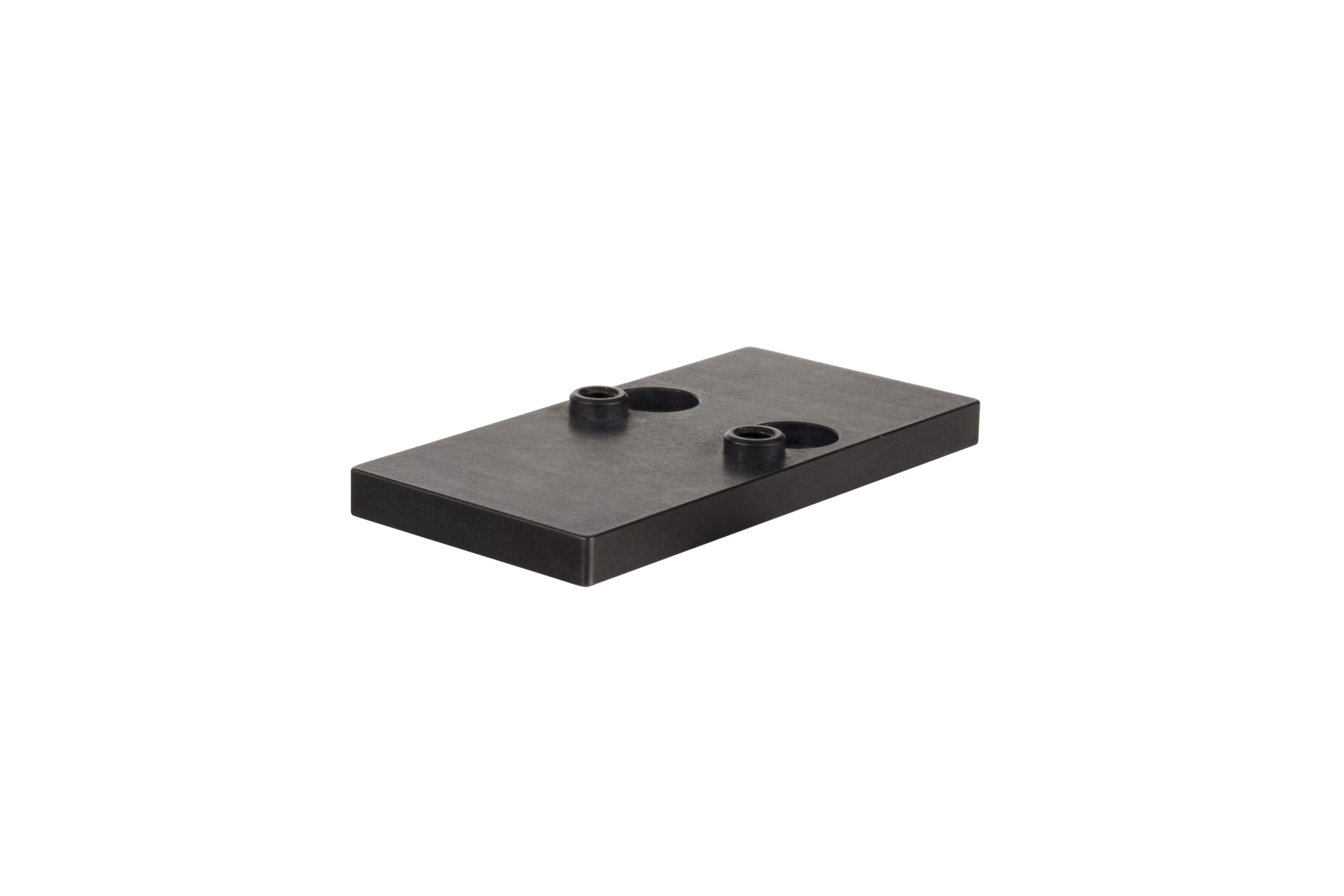 Trijicon RMR<sup>®</sup>cc Pistol Adapter Plate for S&W  CORE