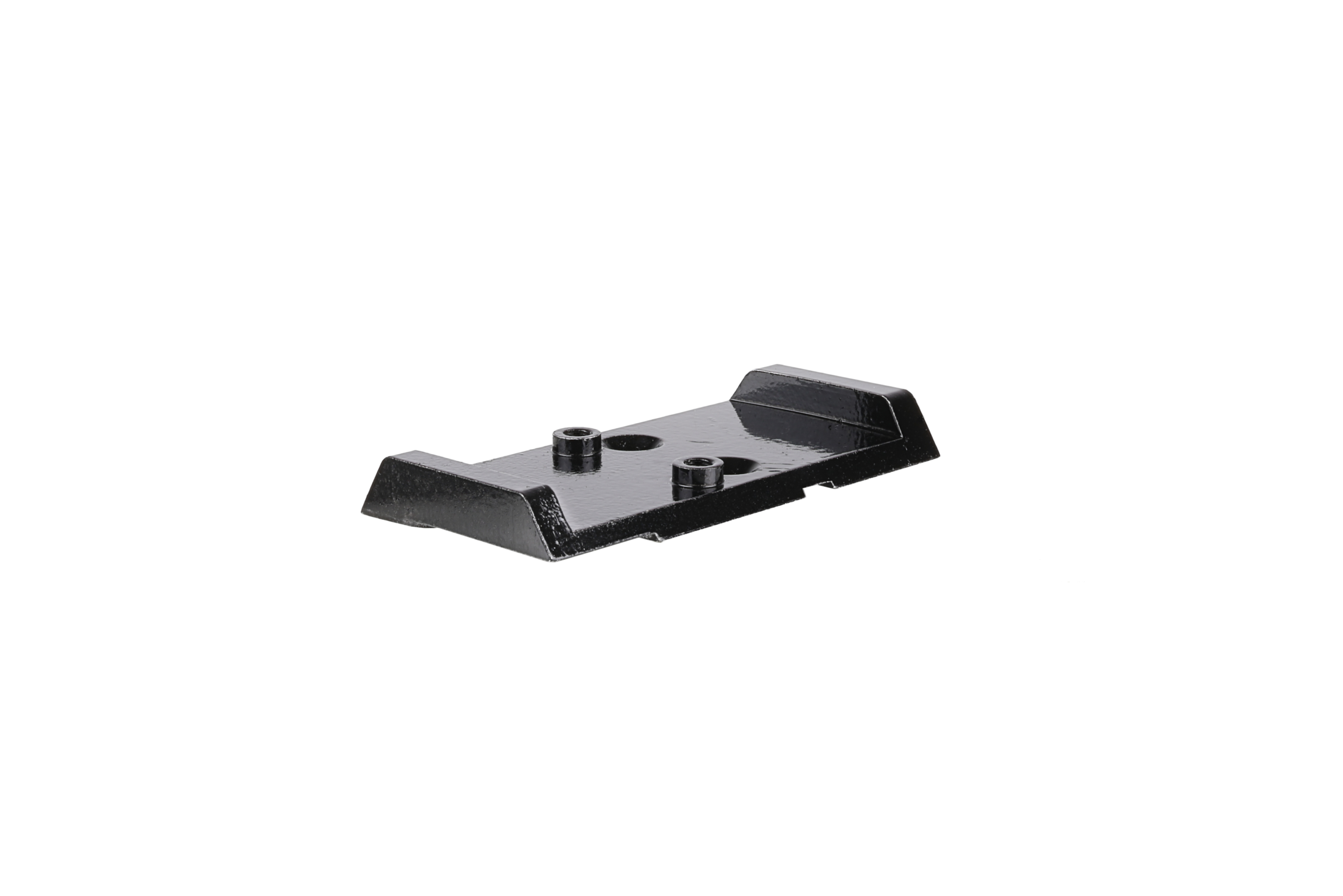 Trijicon RMR<sup>®</sup>cc Pistol Adapter Plate for CZ P-10 Optics-Ready Pistols