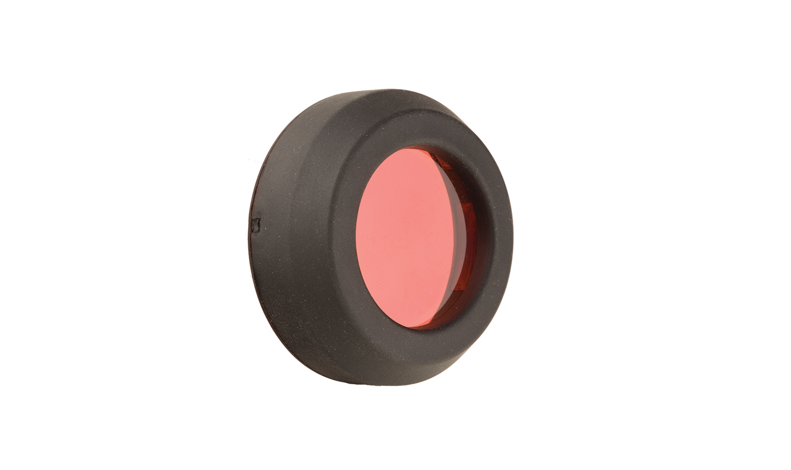 Trijicon® Electro Optics Amber Filter