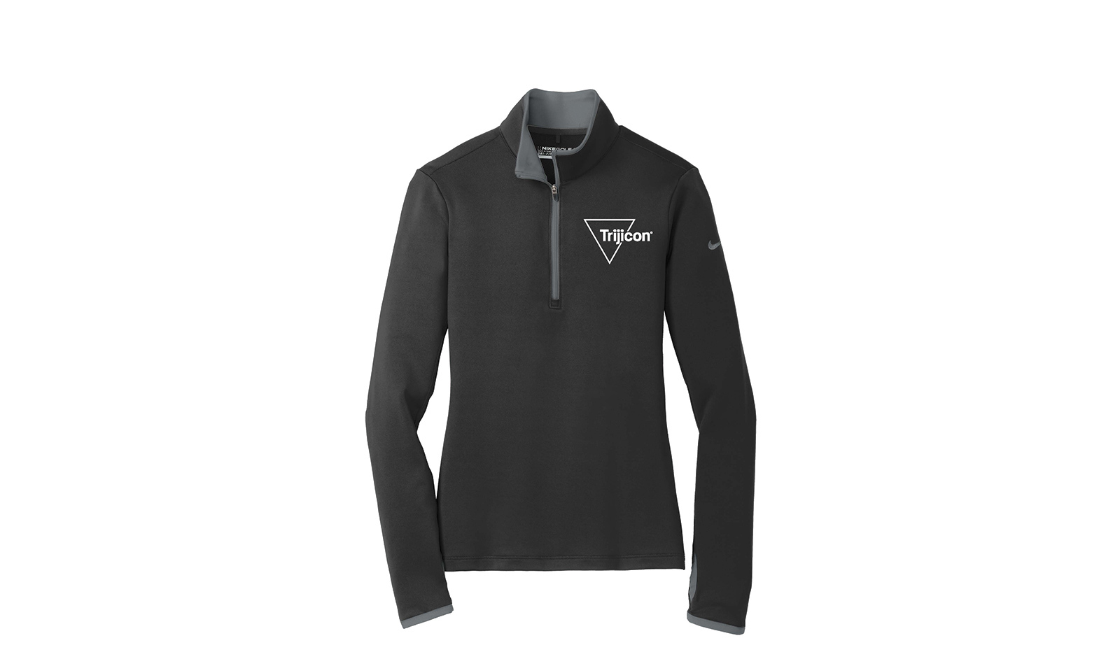 Trijicon<sup>®</sup> Women's  Long Sleeve Pullover - MD