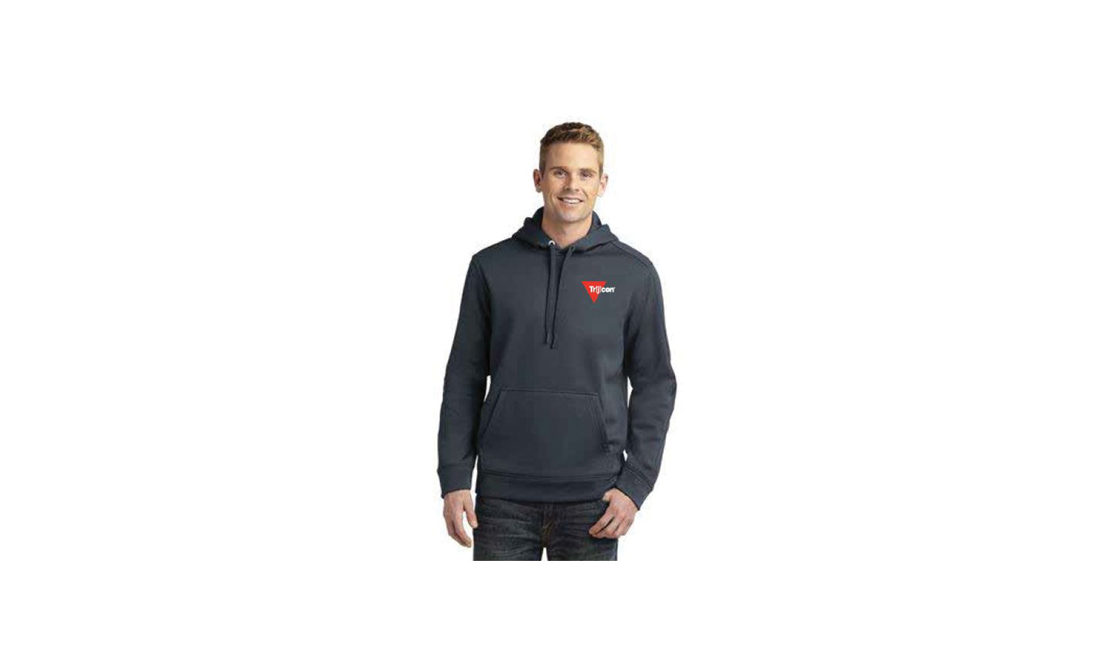 Trijicon<sup>®</sup>   Repel Pullover Hoodie - SM