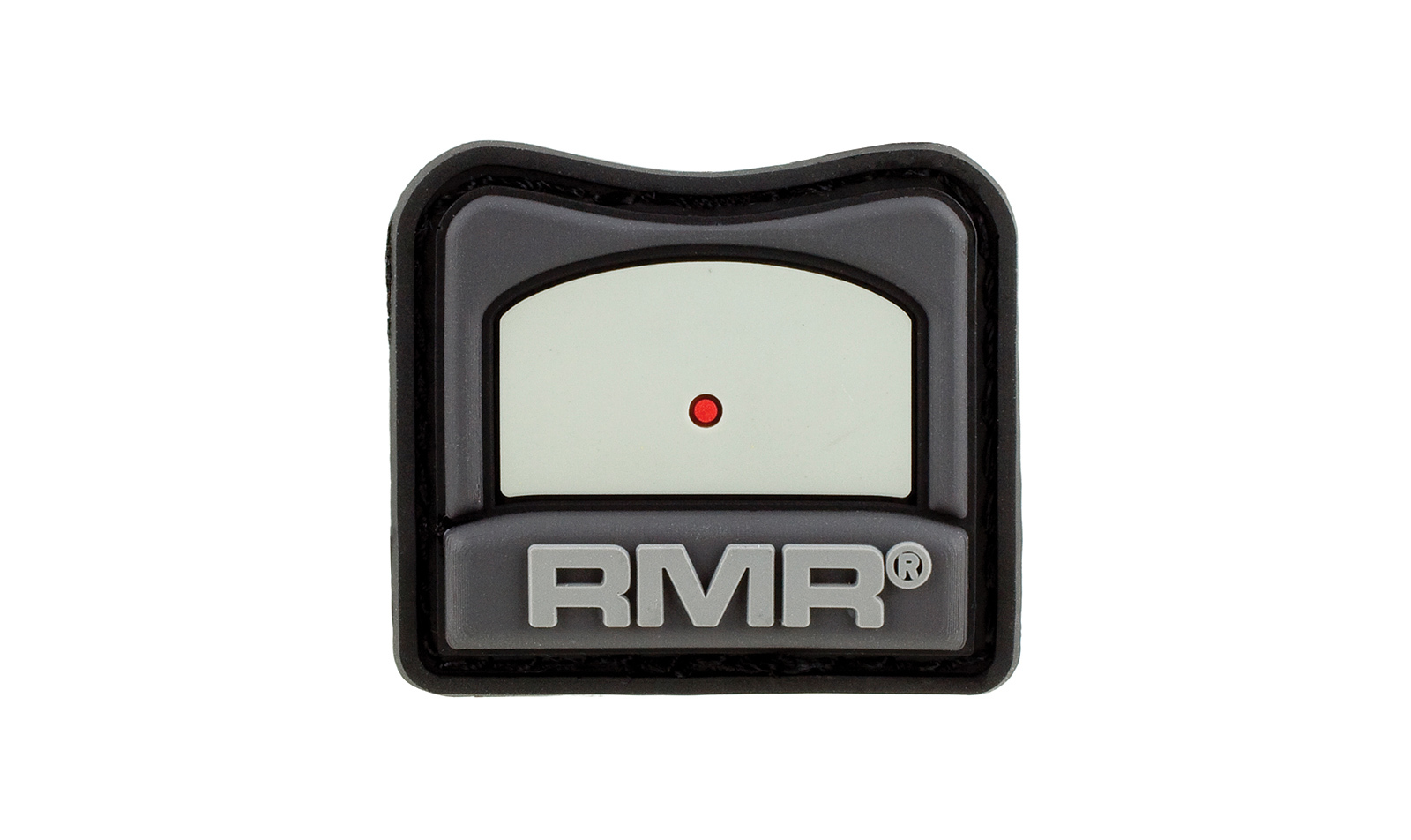 Trijicon RMR Patch<sup>®</sup>
