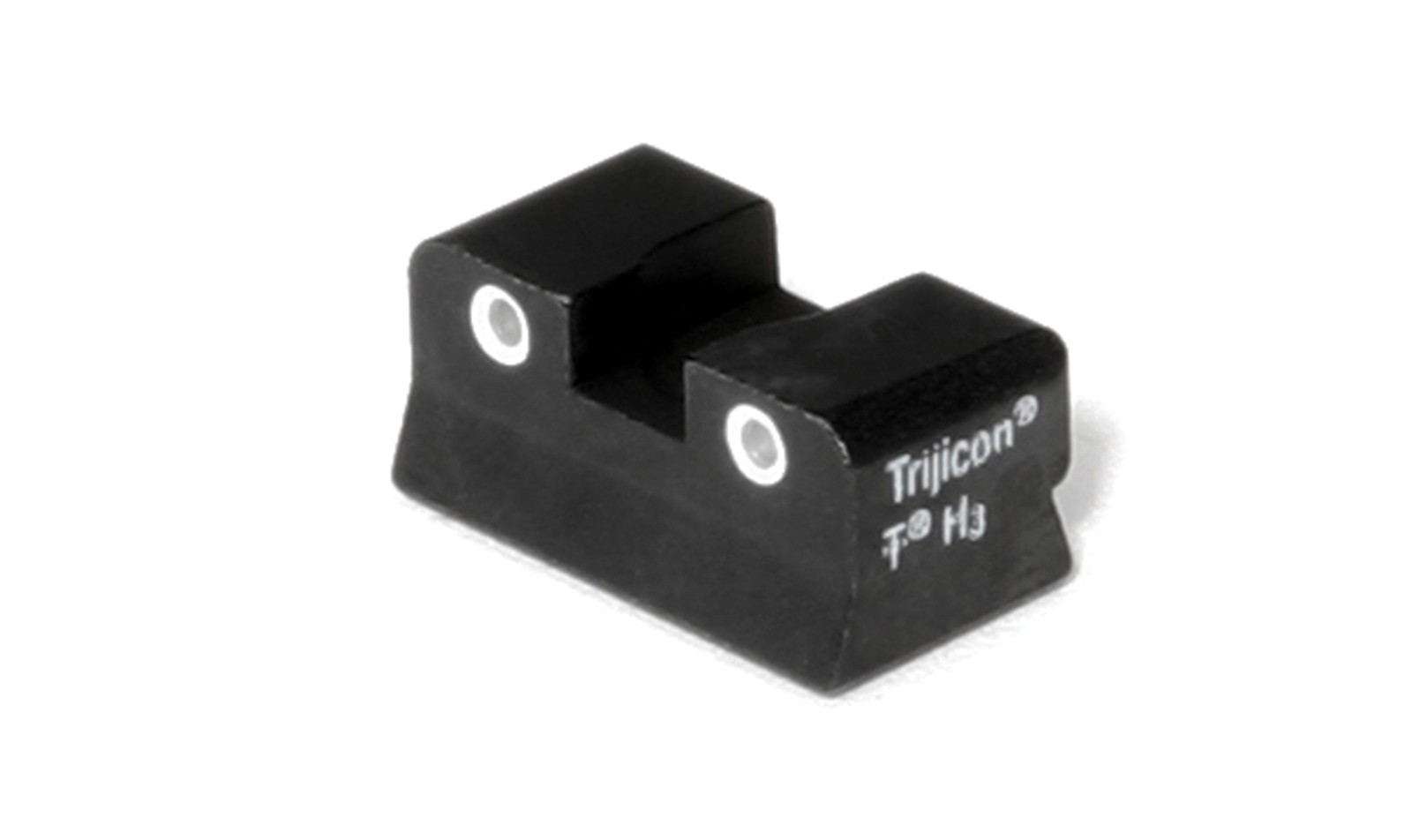Trijicon Bright & Tough™   Rear Night Sight -  Beretta 92A1, 96A1