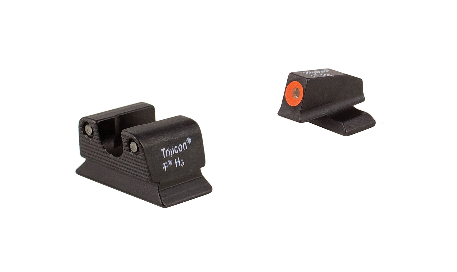 Trijicon HD™ Night Sights- Beretta PX4