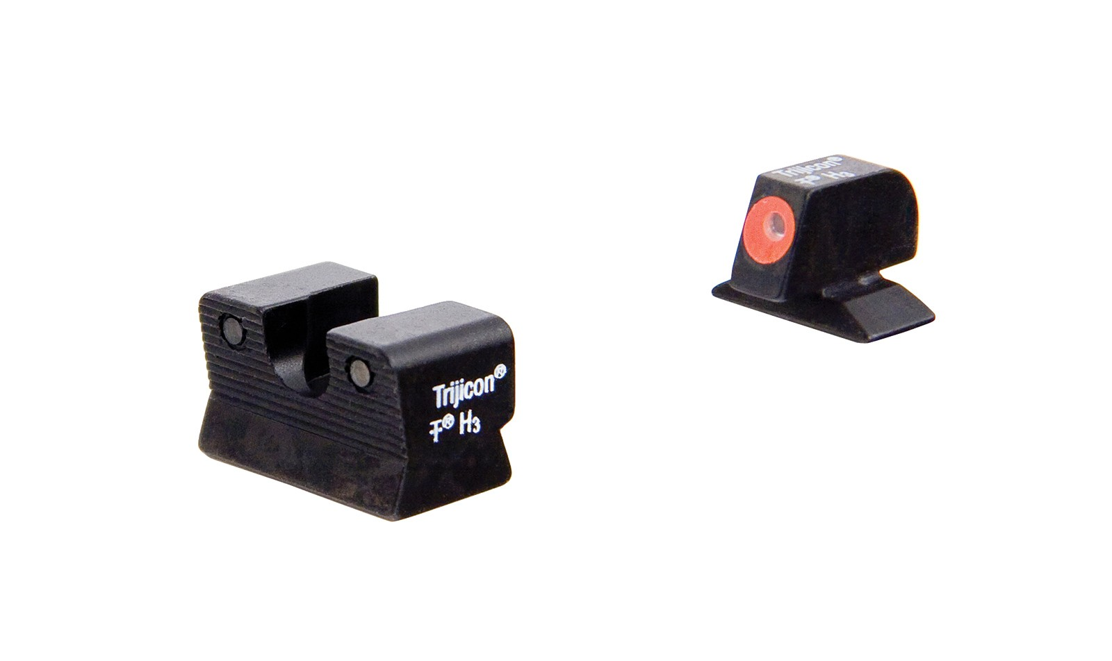 Trijicon HD™ Night Sights - Beretta 90 -TWO