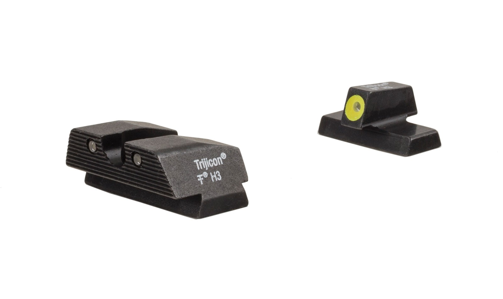Trijicon HD™ Night Sights- Beretta APX